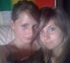 Cass' et moi