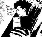 • I m A Emø Boy ♂