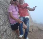 hassan & moi