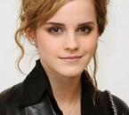 Hermione Zabini