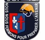 Logo JSP 49