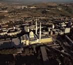 masjid amire abde kadere