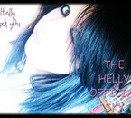 Mon blog perso : The-Helly-Official-Sky.skyblog.com