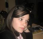 amélie ma cop