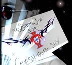 Dédi peax' pour Guesh-60130 =)