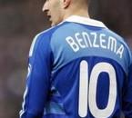 Karim.Benzema