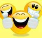 Smile !!!