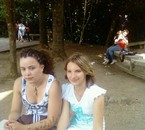 Myléne & Marine