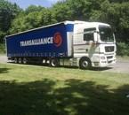 camion a rodlph