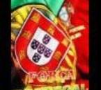 I love PORTUGAL!!!!!!!!!!!!!!!