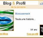 blog dla smaine ^^