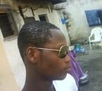 @dEb@YoR FeRr@Ri