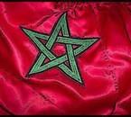 marocain et fier de lettre