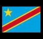 la rdc pays de reve au coeur d'afrique