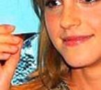 Emma's - Fait par WatsonE-Web