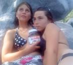 ambre & maureen