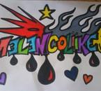 http://melencoliike.skyblog.com