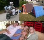 Camping robert'sss