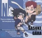 Sasu-Chan & Gaa-Chan