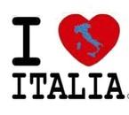 I l♥ve Italia