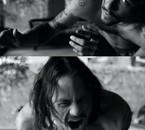 Heath Ledger. ♥