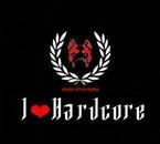I LOVE HARDCORE   (L')