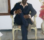 DG pro-eyes afrique s.a