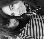 Inès & Moi