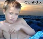 Confid xlL