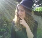 jveux du soleil !!!!!!!!!!!!!!!!
