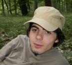 Moi été 2008