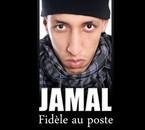 jamal!!! big up!!