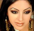 hadad amal http://maquillage-libanais.fr