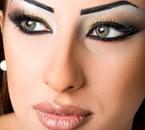 http://maquillage-libanais.fr