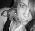 Tit Gipsy & Me