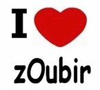 i love zOuBiR
