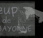 ZUP de Bayonne