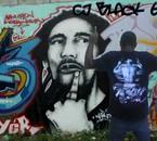 C.J.Black