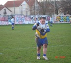 MOii Au Rugby