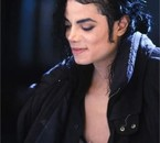Michael (L