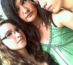 Le trio ♥