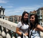 andrea and me - venezia 2009