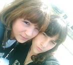 Bestah et moi