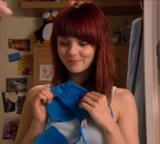 Emily Fitch .  ( Skins )