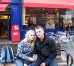 Hastings 2009 :) ( in england )