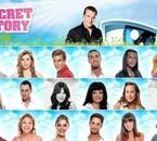 secret story 3