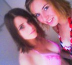 guinasse a la piscine xD