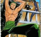 One Piece [L'