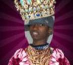 ss le king bogoss non