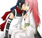 mon couple pref ItaSaku